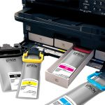 Epson ET-8700 printer drivers