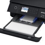 Epson XP-6000 printer drivers