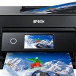 Epson XP-7100 driver for Mac iOS