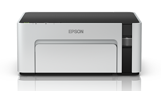 epson M1100 scanner driver for pc