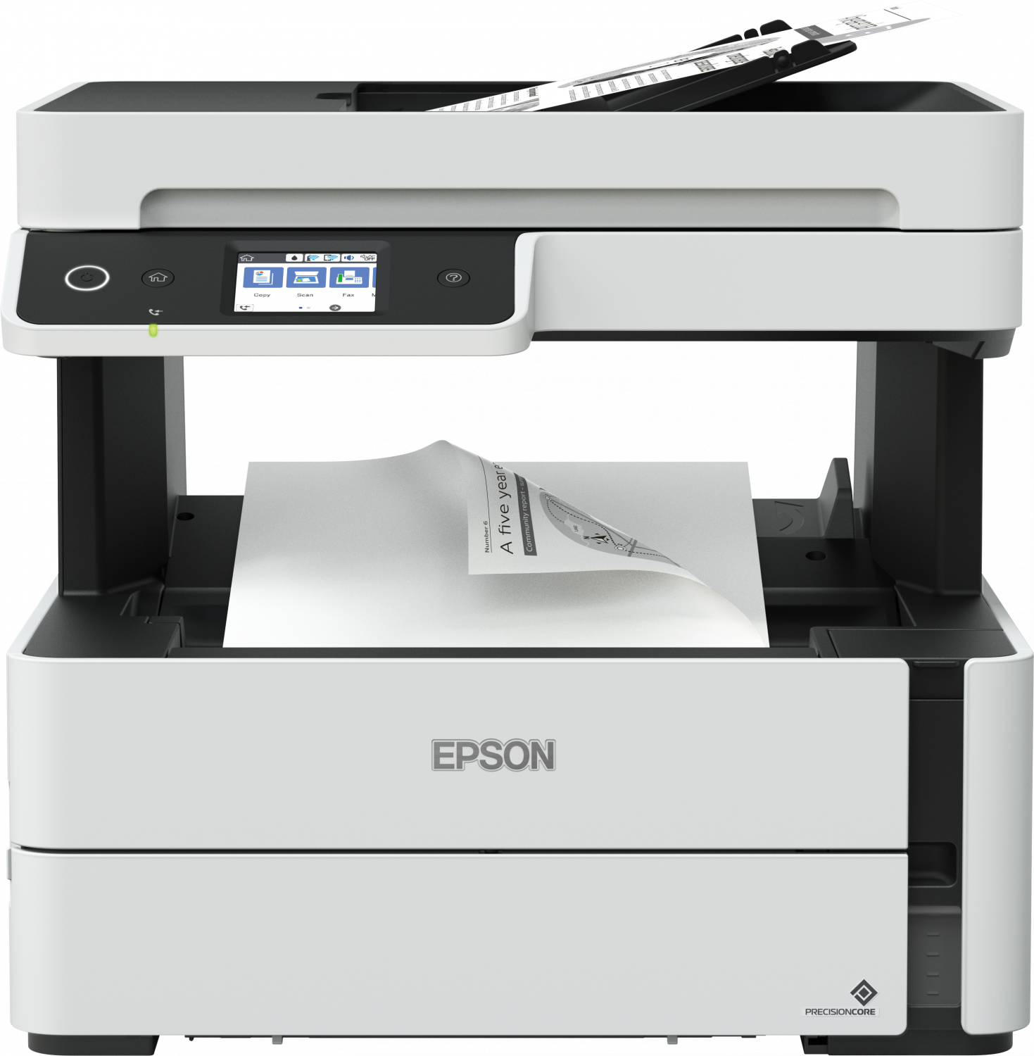 epson M3140 scanner driver for pc