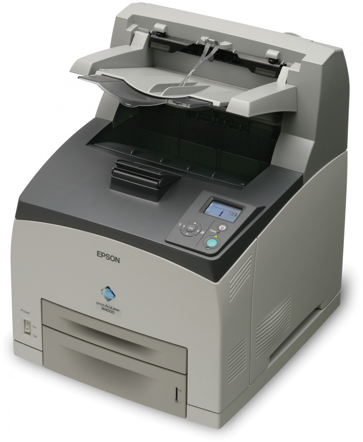 epson ACULASER M4000N driver for pc