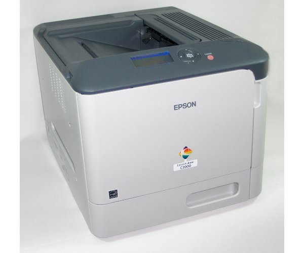 epson EPSON ACULASER C3900N driver for pc