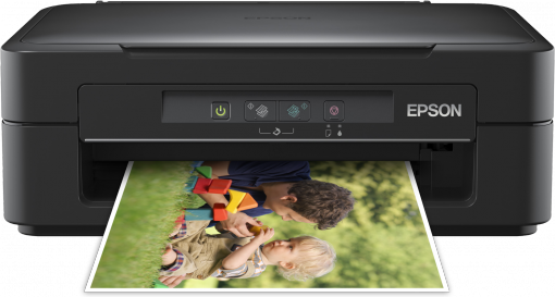 epson EXPRESSION HOME XP 103 driver download for window