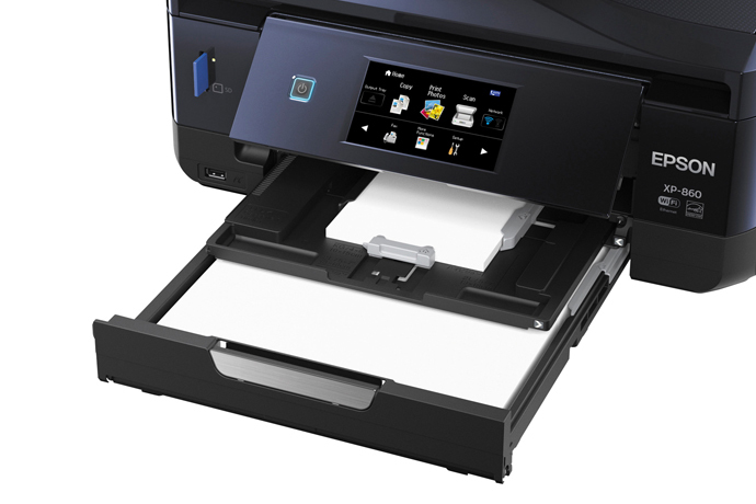 epson Expression Photo XP 860 driver download for x64 1