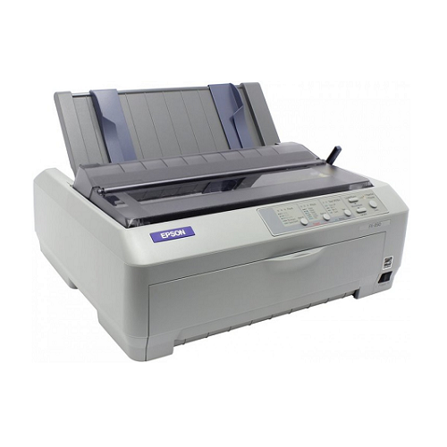 epson FX 890 driver for pc