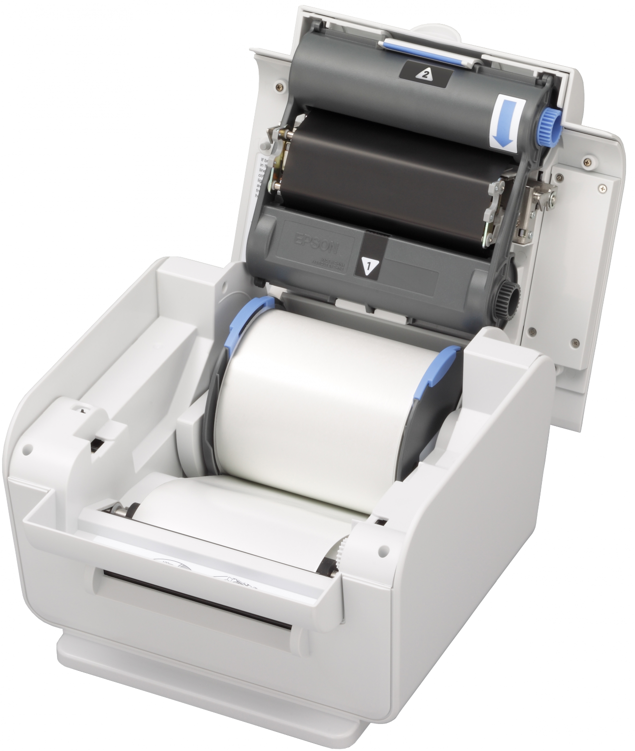 epson LABELWORKS PRO100 universal driver for x32