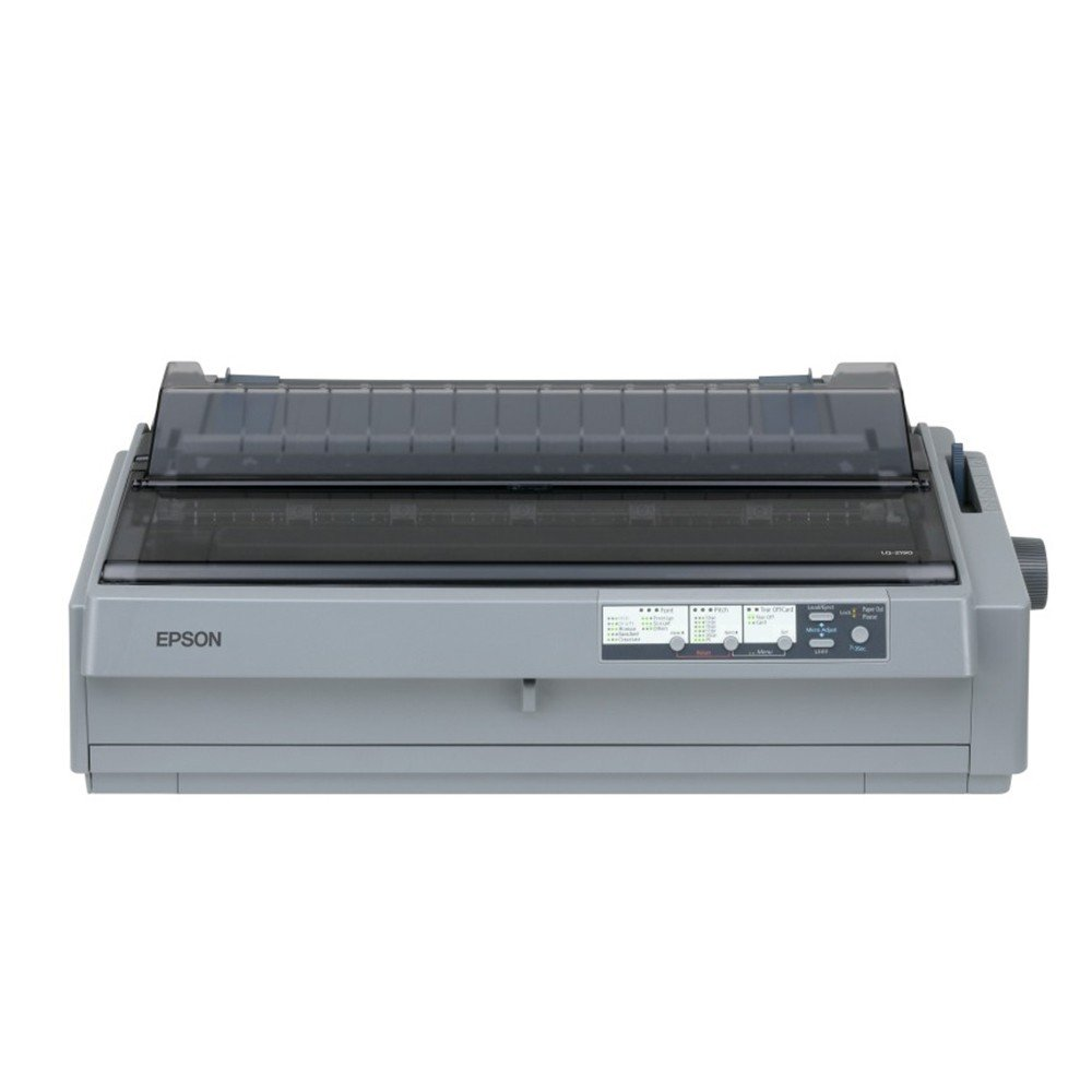 epson LQ 2190N driver download for window