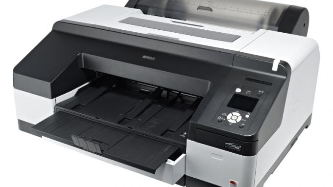epson STYLUS PRO 4900 driver download for window