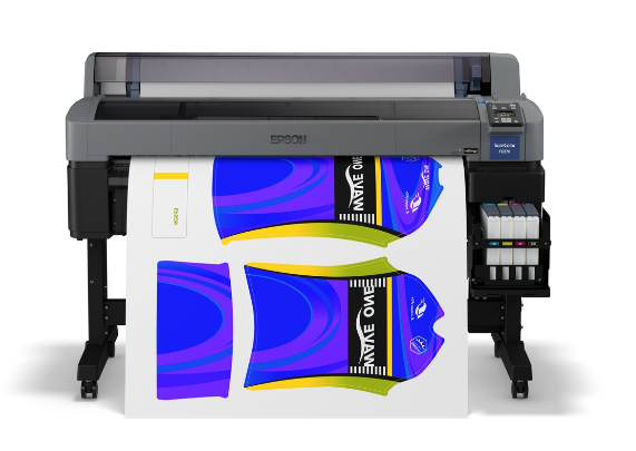 epson SureColor F6370 driver download for window