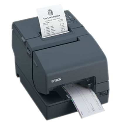 epson TM U675 driver download for pc