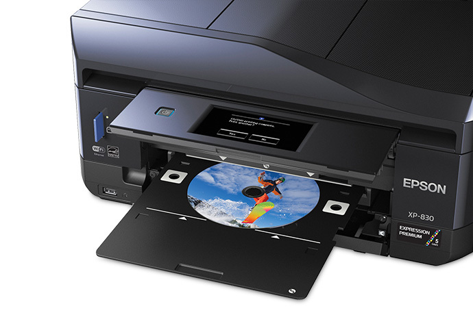 epson driver download for pc