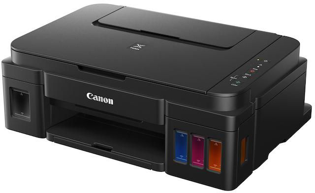 Canon PIXMA G2400 driver download for linux 1.jpg 1
