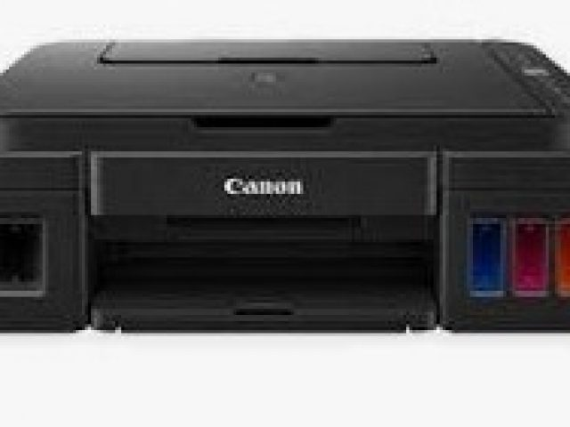 Canon PIXMA G2415 driver download for linux.jpg