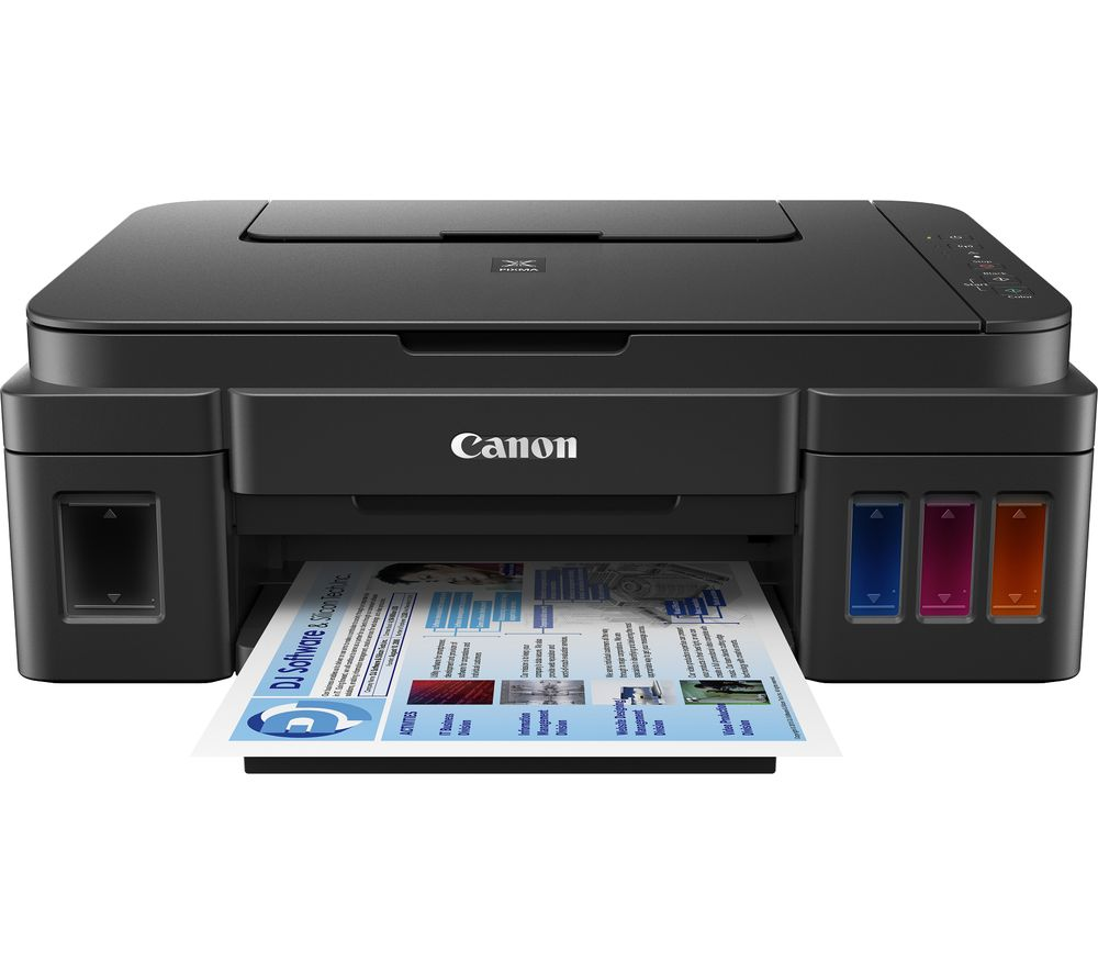 Canon PIXMA G3501 driver download for linux.jpg