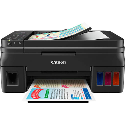 Canon PIXMA G4400 driver download for linux.jpg