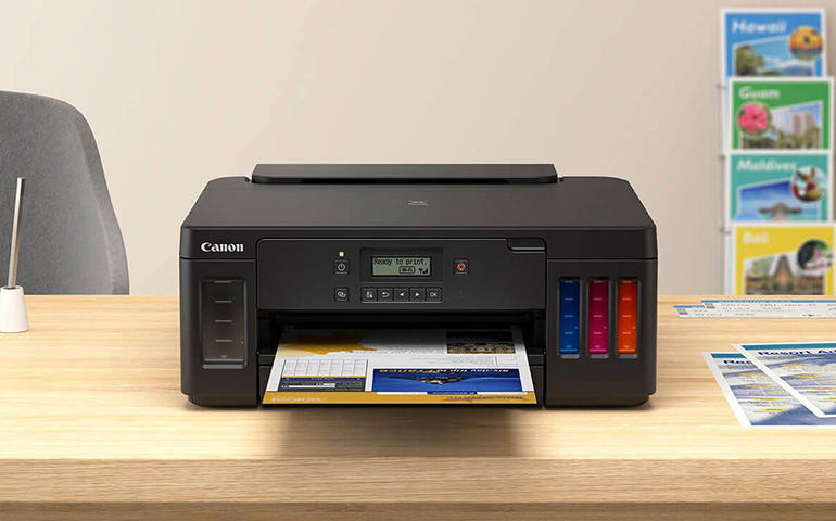 Canon PIXMA G5050 driver download for linux.jpg
