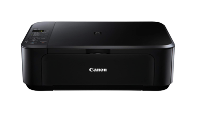 Canon PIXMA MG2140 driver download for x64