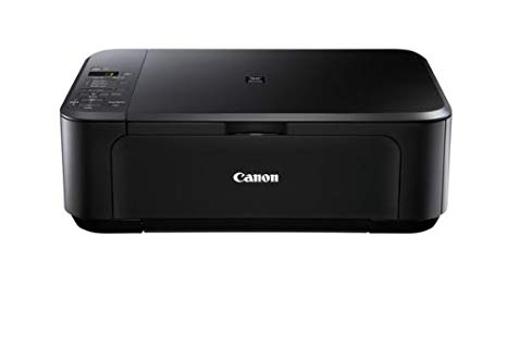 Canon PIXMA MG2150 driver download for x64 1