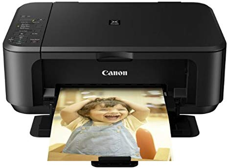 Canon PIXMA MG2250 driver download for x64