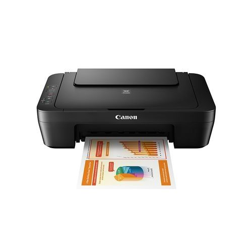 Canon PIXMA MG2540S driver download for x64