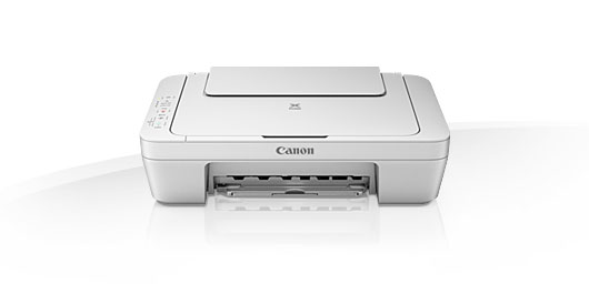 Canon PIXMA MG2550 driver download for window