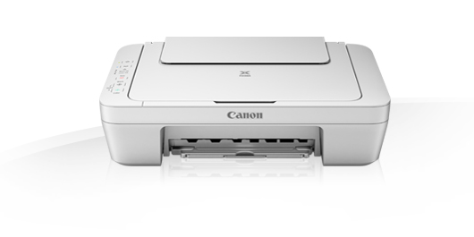 Canon PIXMA MG2940 driver download for window