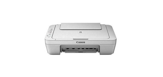 Canon PIXMA MG3051 driver download for x64