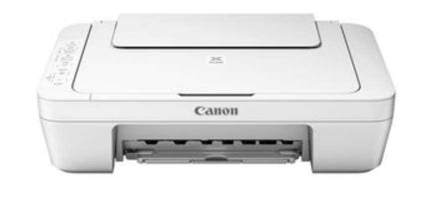 Canon PIXMA MG3052 driver download for window