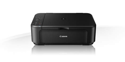 Canon PIXMA MG3250 driver download for window