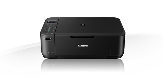 Canon PIXMA MG4240 driver download for window