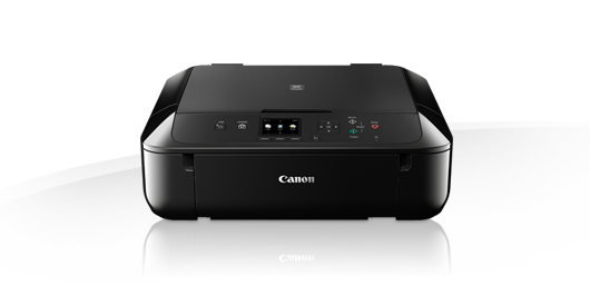Canon PIXMA MG5700 driver download for linux