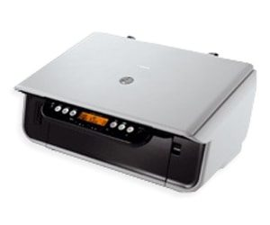 Canon PIXMA MP130 driver download for linux.jpg