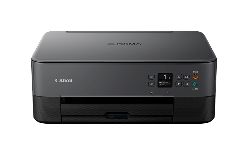 Canon PIXMA TS5340 driver download for linux.jpg