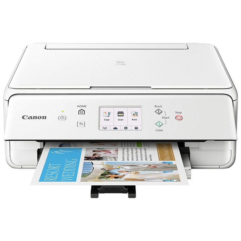 Canon PIXMA TS6151 driver download for linux.jpg