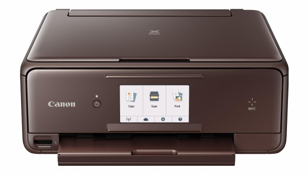 Canon PIXMA TS8053 driver download for linux.jpg