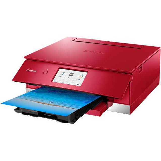 Canon PIXMA TS8252 driver download for linux.jpg