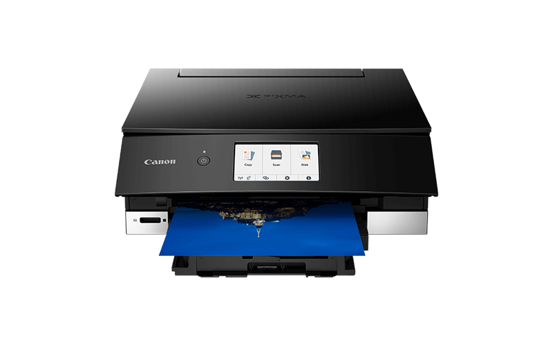Canon PIXMA TS8340 driver download for linux.jpg