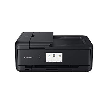 Canon PIXMA TS9550 driver download for linux.jpg