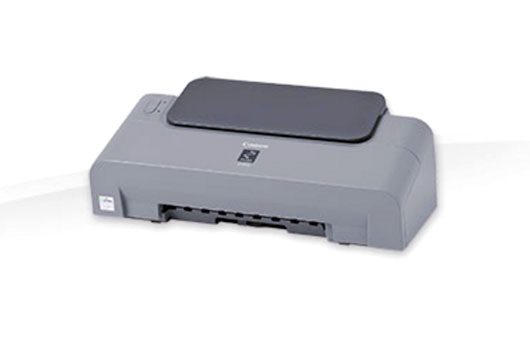Canon PIXMA iP1300 driver download for linux.jpg