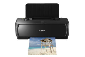 Canon PIXMA iP1800 drivers download for mac