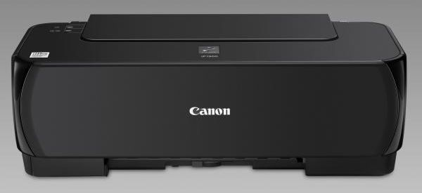 Canon PIXMA iP1900 driver download for pc