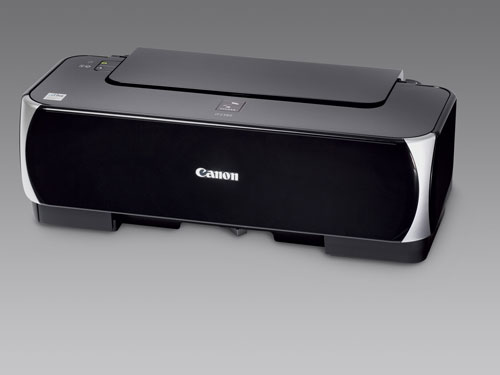 Canon PIXMA iP2500 driver download for pc
