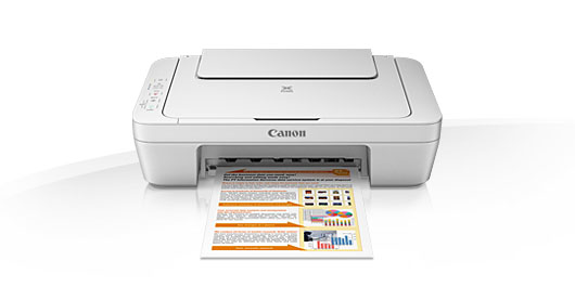 Canon PIXMA iP2840 driver download for pc
