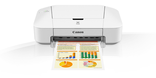 Canon PIXMA iP2850 driver download for linux.jpg