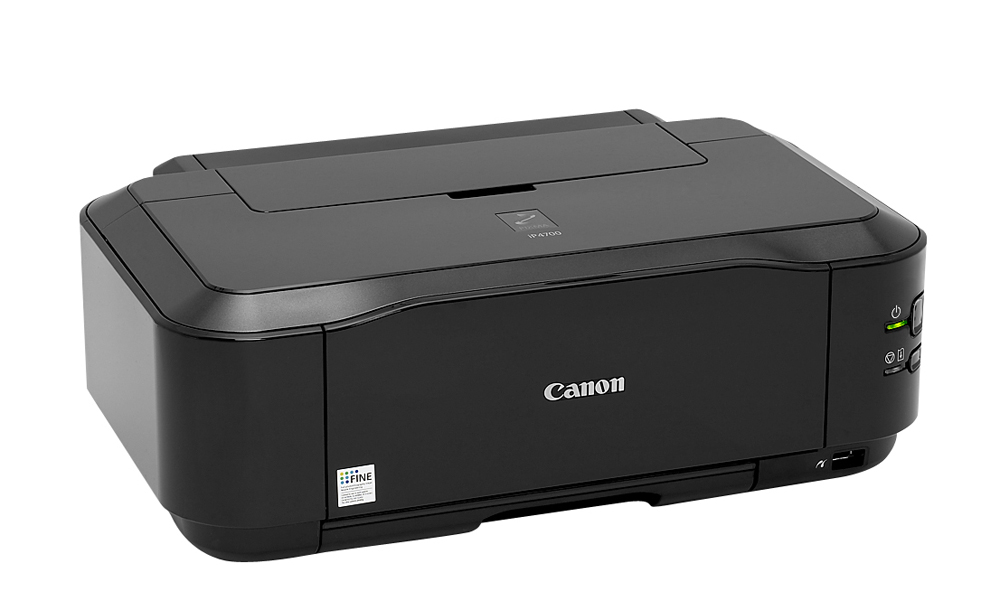 Canon PIXMA iP4700 driver download for linux.jpg