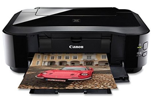 Canon PIXMA iP4940 driver download for pc