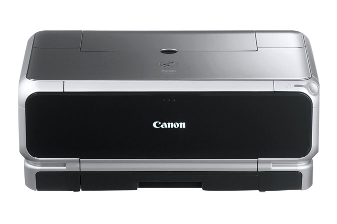 Canon PIXMA iP5000 driver download for pc