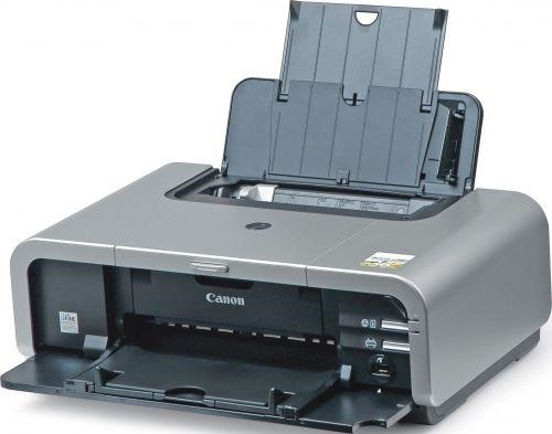 Canon PIXMA iP5300 driver download for linux.jpg