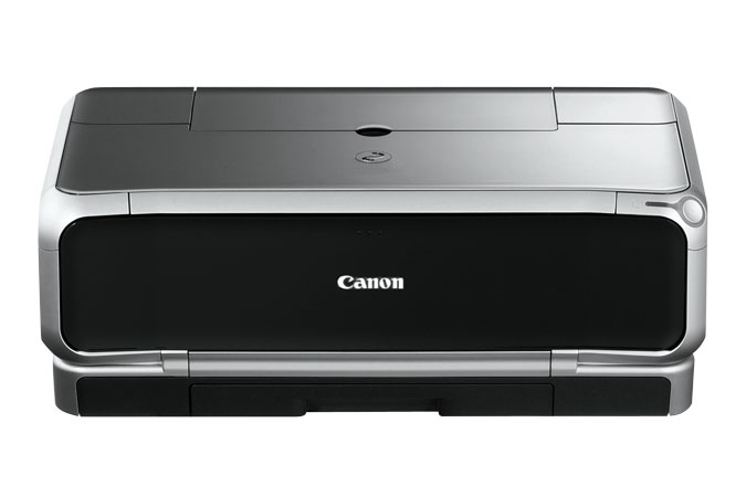 Canon PIXMA iP8500 driver download for pc